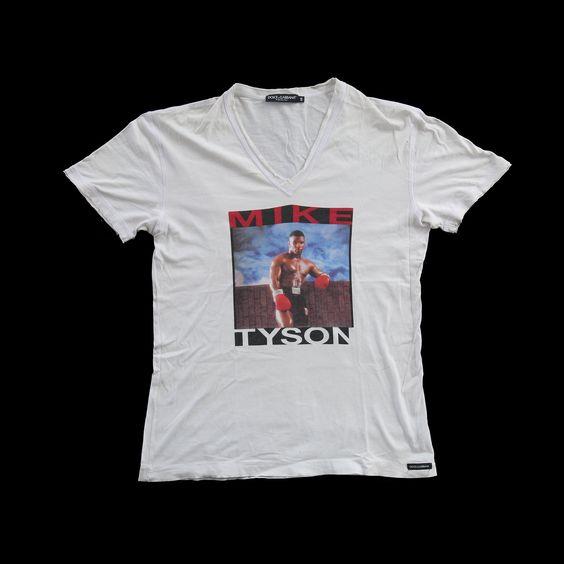 00s Vintage T-Shirt EM