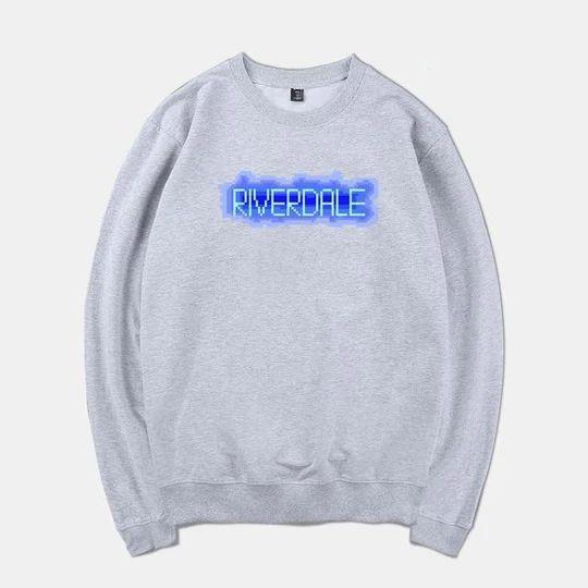 BTS Riverdale Sweatshirt DAN