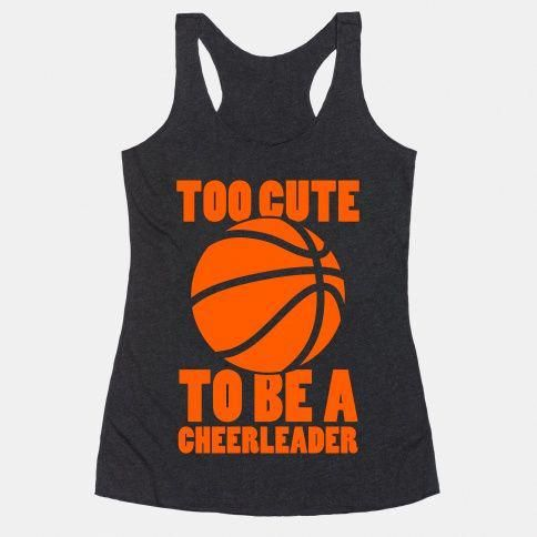 Basketball Tank top DAN
