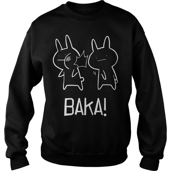Dragon Ball Sweatshirt AZ9D