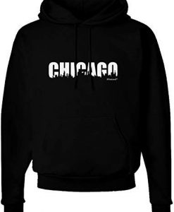 Amazing offer Hoodie ND6F0