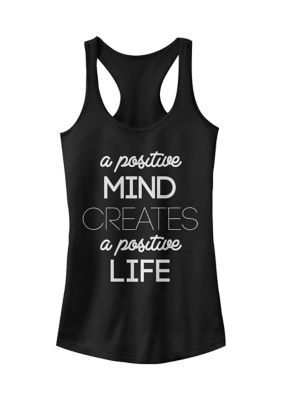 Apositive Tank top GN16F1
